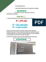 CIRCUITO EN PARALELO.docx