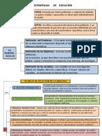 Diapositvas Instrumentos y Recolección de datos.pptx