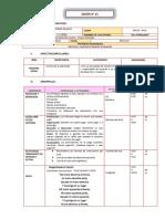 LA LATERALIDAD-SESIÓN DE CLASES-13.docx