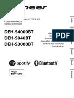 DEH-S4000BT_manual_nl_en_fr_de_it_es.pdf