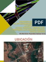 presentacion distribuidor vehicular.pptx