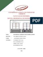 Movimiento Amortiguado en Edificaciones.pdf