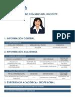 FichaRegistro40852975(fecha12_09_2019_hora11_35_38am).pdf