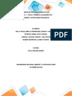 DPP GRUPO 102504A- 614