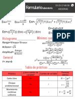 Foermulario laboratorio.pdf