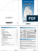 manual-gioviale.pdf