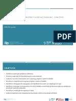 ppt ufcd 0349.pdf