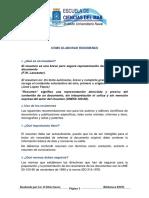 como_elaborar_resumenes.pdf