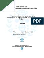 Memoria_TFG_Alejandro_BANARES.pdf