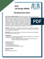 igcse_subject_handouts.pdf
