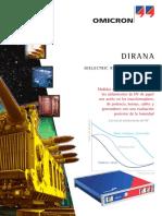 DIRANA_Brochure_ESP.pdf