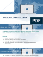Personal Cyber Security.pdf