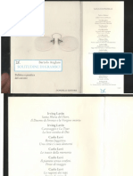 Bartolo Anglani - Solitudine di Gramsci.pdf