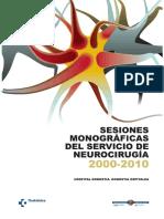 Reparos anatomicos y abordajes.pdf