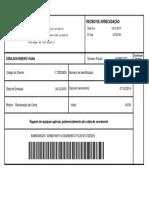 antecipacaoGeraPDF_131072932_20191204172819