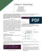 Informe_Pr_ctica_3__Format_String (1).pdf