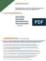 geosinteticos 2018 ma.pdf