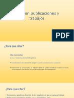 005 Citas y bibliografía.pdf