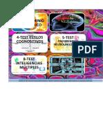 Test pensamiento creativo.xlsx