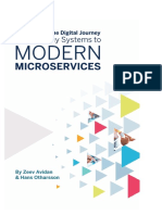 Digital_Journey_from_Monolith_to_Microservices_1st_EditionB.pdf