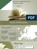 PPT KD 3.7.pptx