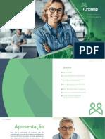 E-book Perfis de Investimentos.pdf