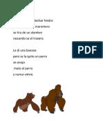 El Gorila.cl.Robin 5.b