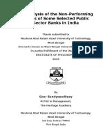 THESIS     Gour Bandyopadhyay  2016 (1).pdf