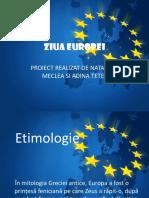 PROIECT EUROPA.pptx