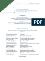 Estudio Prospectivo 2032 UN Medellín-1