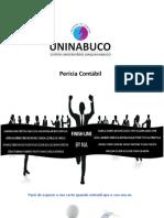Perícia_Laudo-Honorários.pptx