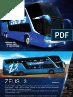 ZEUS 3.pdf