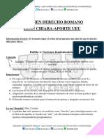 Resumen Romano.pdf