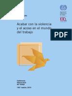 Acabar con la violencia y el acoso en el mundo del trabajo.pdf