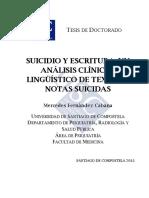 rep_1060.pdf