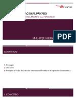 5. DERECHO INTERNACIONAL PRIVADO GUATEMALTECO.pptx