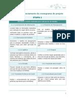 Cronograma_projetos.docx
