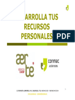 DESARROLLOA TUS RECURSOS PERSOM.pdf