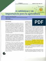 Relaciones catiónicas y su importancia en la agricultura.pdf