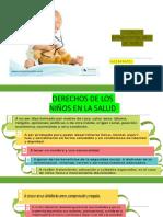 CUIDADOS INTRAHOPITALARIO DEL NIÑO.pptx