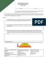 guia tercer semestre planea .pdf
