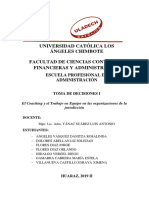 EL COACHING.pdf