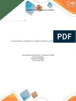 Individual Fase 2 Planeación Estrategica.docx