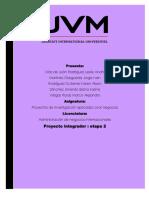 Proyecto Integrador Etapa 2_DLRL