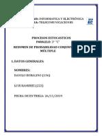 Trabajo Grupal Segundo Parcial (Resumen ).docx