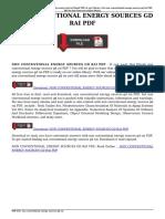 non conventional energy sources gd rai.pdf