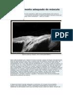 Desenvolvimento adequado do músculo.pdf