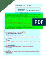 16 PF - VERSION 5 ADECUADO.xlsx