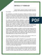 CERTEZA Y VERDAD.docx