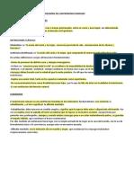 DERECHO ROMANO B7.doc